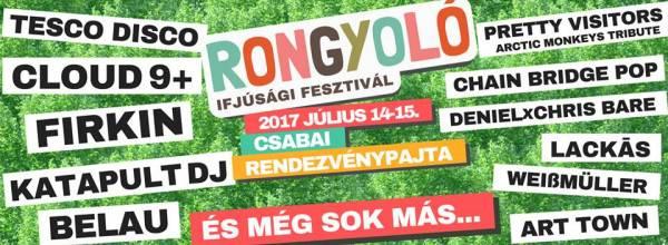 rongyolo_2017_fejlec