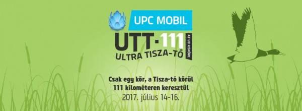 ultra_tisza-to_2017_fejlec