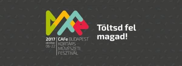 cafe_budapest_2017_fejlec