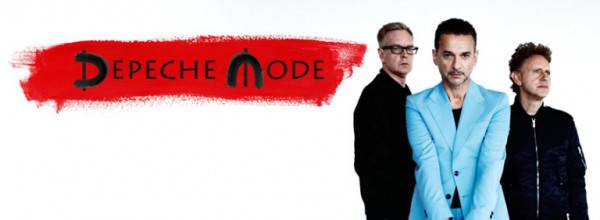 depeche_mode_koncert_2018_fejlec