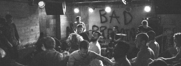 bad_breeding_koncert_2017_a38_fejlec