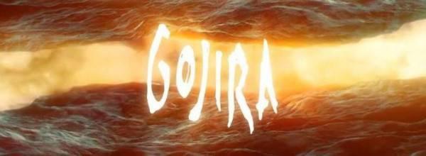 gojira_koncert_2017_barba_negra_fejlec