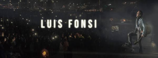 luis_fonsi_koncert_2017_budapest_park_fejlec