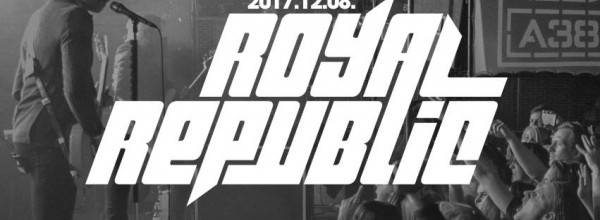 royal_republic_koncert_2017_fejlec