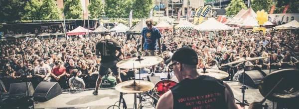 stick_to_your_guns_koncert_2017_fejlec_durer
