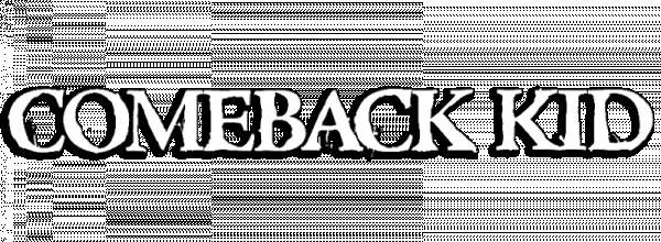 comeback_kid_koncert_2017_akvarium_fejlec