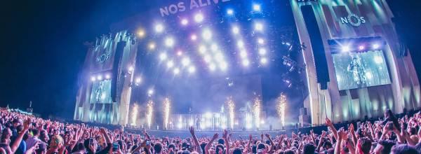 nos_alive_2018_fejlec