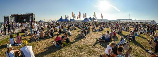 pohoda_festival_2018_fejlec