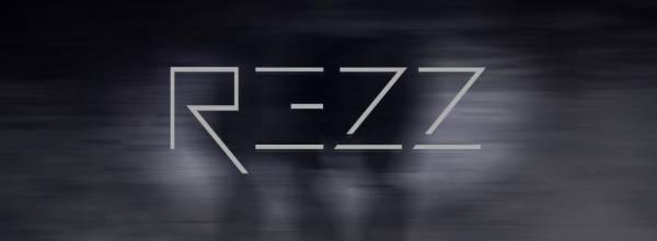 rezz_2017_a38_fejlec