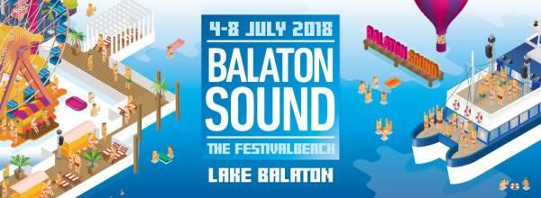 balaton_sound_2018_fejlec