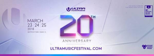 ultra_2018_fejlec
