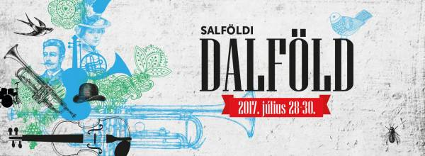 salfoldi_dalfold_2017_fejlec