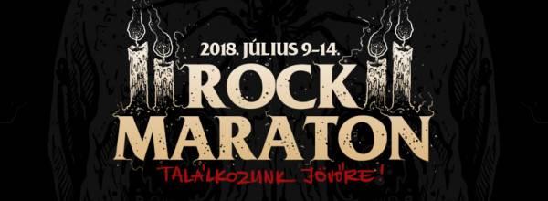 rockmaraton_2018_fejlec_01
