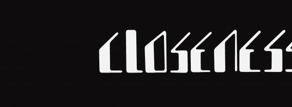 closeness_koncert_2017_fejlec_a38