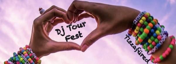 djtourfest_2017_feklec