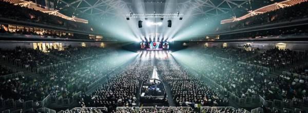 2cellos_koncert_2017_sportarena_fejlec