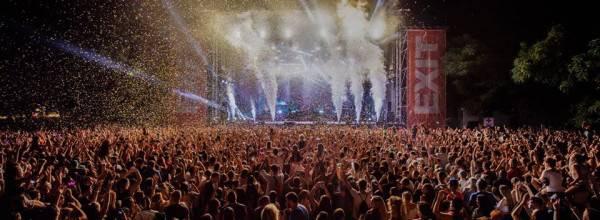 exit_festival_2018_fejlec
