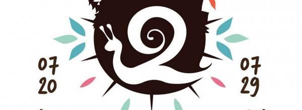muveszetek_volgye_2018_logo