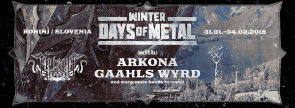 winter_days_of_metal_2018_fejlec