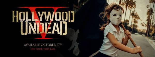 hollywood_undead_koncert_2018_fejlec