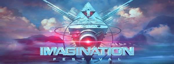 imagination_festival_2017_fejlec