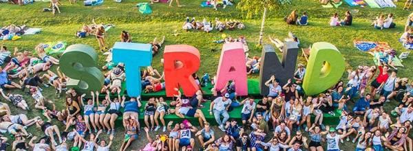 strand_fesztival_2018_fejlec
