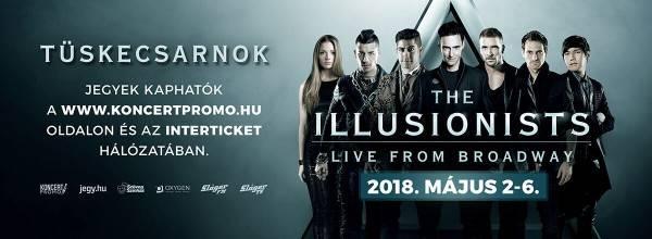 illuzionistak_2018_budapest_fejlec