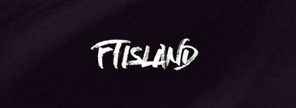 ftisland_koncert_2017_fejlec_barba_negra