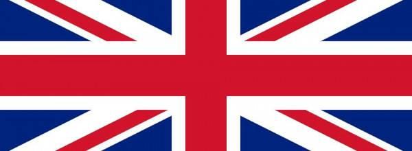 british_punk_invasion_2018_fejlec