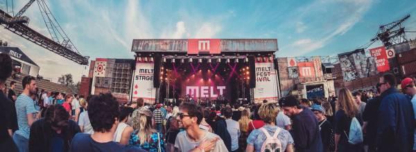 melt_festival_2018_fejlec