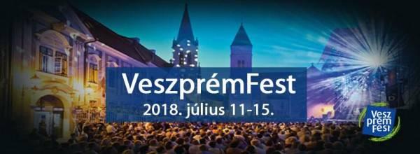 veszpremfest_2018_fejlec