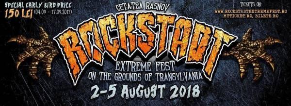 rockstadt_extreme_fest_2018_fejlec