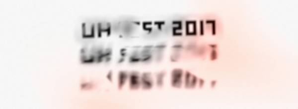 uh_fest_2017_fejlec