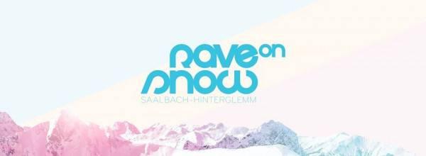 rave_on_snow_2017_fejlec