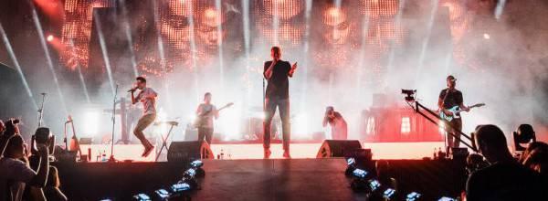 halott_penz_koncert_2018_arena