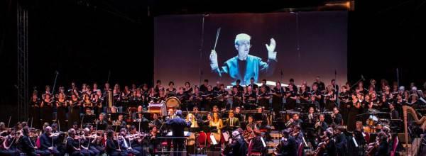 abba_symphony_koncert_2017_fejlec