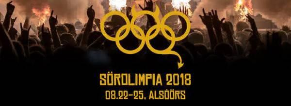 zorall_sorolimpia_2018_fejlec
