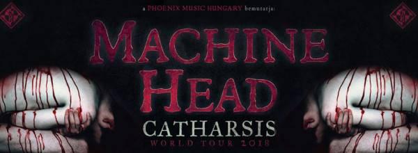 machine_head_koncert_2018_barba_negra_fejlec