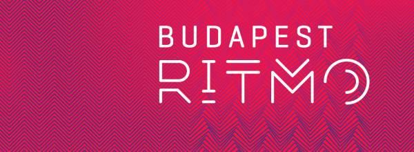 budapest_ritmo_2018_fejlec