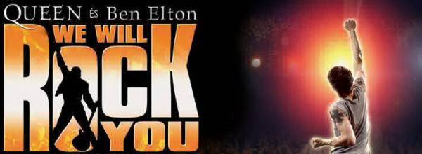 we_will_rock_you_musical_2017_BOK_fejlec