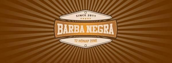 honeybeast_koncert_2017_barba_negra