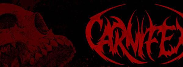 carnifex_koncert_2018_fejlec