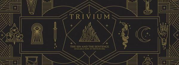 trivium_koncert_2018_durer_fejlec