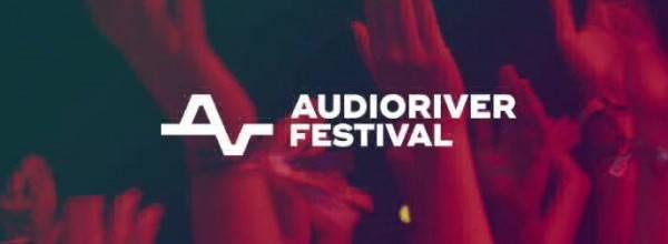 audioriver_festival_2018_fejlec