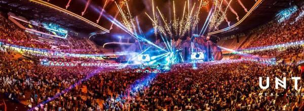 untold_festival_2018_fejlec
