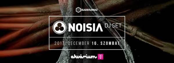 noisia_2017_akvarium_fejlec