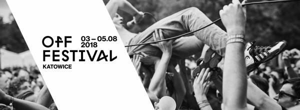 off_festival_2018_fejlec