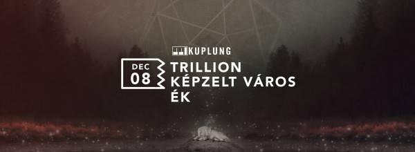 kepzelt_varos_koncert_2017_kuplung_fejlec