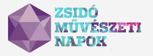 zsido_muveszeti_napok_2018_fejlec