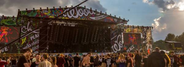 Przystanek_Woodstock_2018_fejlec